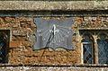 Bodicote StJohnB sundial.jpg