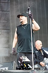 Body Count feat. Ice-T - 2019214171304 2019-08-02 Wacken - 1910 - AK8I2732.jpg