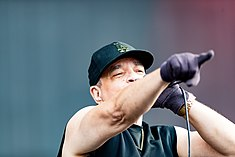 Body Count feat. Ice-T - 2019214171354 2019-08-02 Wacken - 1704 - B70I1347.jpg