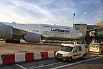 Boeing 747-8 Lufthansa 10 2018 1149.jpg