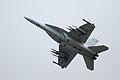 Boeing FA-18F Super Hornet 7 (4821247855).jpg