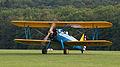 Boeing PT-13D Kaydet N5345N OTT 2013 01.jpg