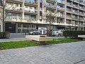 Boekenruilkastje Hazegras Oostende.jpg