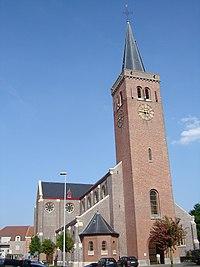 Boekhoute - Heilig Kruiskerk 1.jpg
