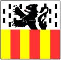 Bogis-bossey-drapeau.png