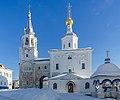 Bogolyubovo asv2019-01 img10 Bogolyubsky Monastery.jpg