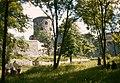 Bohus fästning - KMB - 16001000229544.jpg