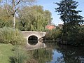 Boigny-sur-Bionne pont 6.jpg