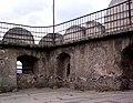 Bolków zamek (13).JPG
