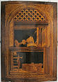 Bologna, tarsia con natura morta, 1513-39 ca.JPG