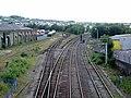 Bolton Road Junction - geograph.org.uk - 868905.jpg