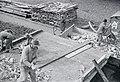 Bombardierung Zürich 0756-0041.jpg