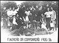 Bombeiros Voluntários de Figueiró dos Vinhos, 1935-36 (Portugal (8261771296).jpg