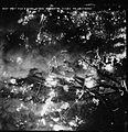Bombing of Toyama(12).jpg