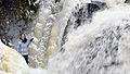 Bond Falls Winter Ice.jpg