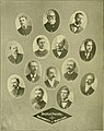 Bones, molars, and briefs (1903) (14778456592).jpg