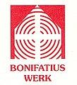 Bonifatiuswerk-2008.jpg