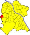 Bonn-Hardthoehe.png