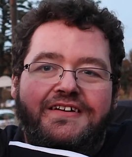 Boogie2988 YouTube personality