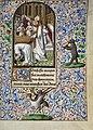 Book of Hours of Simon de Varie - KB 74 G37 - folio 086r.jpg