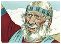 Book of Joshua Chapter 24-2 (Bible Illustrations by Sweet Media).jpg