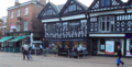 Book shop and Cafe, Nantwich - DSC09170.PNG