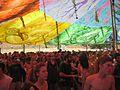 Boom Festival-2006-img 1165 (1937757662).jpg