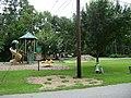 Boone's Triangle Park 1.jpg