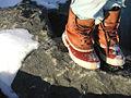 Boots-Duluth-Superior.jpg