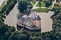 Borken, Wasserschloss Gemen -- 2014 -- 2247.jpg