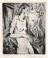 Borkov Alexander Prints 5.jpg