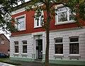 Borkum Villa Hoffnung 01.jpg