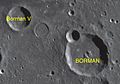Borman sattelite craters map.jpg
