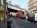 Borough High Street - geograph.org.uk - 1023016.jpg