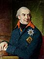 Borovikovsky Volkonsky Grigory (Pskov).jpg