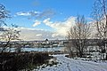 Borovky kurgan - panoramio - Andris Malygin.jpg