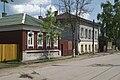 Borovsk Volodarskogo 25,27 01.jpg