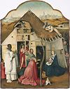 Bosch copyist The adoration of the Magi PMA.jpg