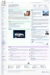 Bosnian wiki 20130426.png