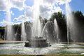 Bosquet des Trois Fontaines 15.JPG