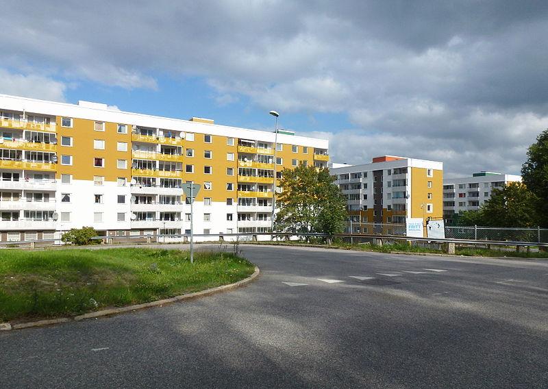Bostadshus Alby 2014.jpg