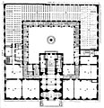 Boston Public Library Plan.jpg