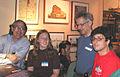 Boston Wikipedia meetup 11.jpg