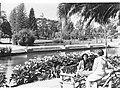 Botanic Gardens(GN05691).jpg