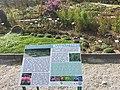 Botanical garden in Zagreb 2021.jpeg