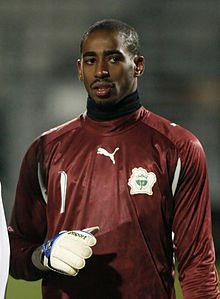 Boubacar Barry 2007.jpg
