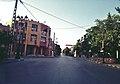 Boulevard El Bayadh centre ville.jpg