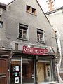 Bourges - rue Bourbonnoux 77 -834.jpg