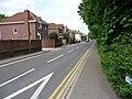 Bournemouth , Alton Road - geograph.org.uk - 1312775.jpg