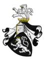 Bournonville-Wappen.png
